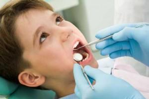 با-این-روش-دیگر-دندان-کودک-ارتودنسی-نمیخواهد-1