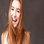 سوالات متداول درباره ارتودنسی: ۳۰ پرسش مهم درباره بریس دندان
