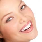 اصلاح طرح لبخند زیبا برای زیبایی خنده