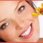 درمان کجی دندان ها