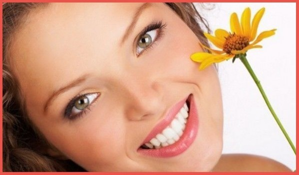 Face-Skin-Care-Home-Remedies-598x351