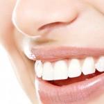 مرتب، ردیف و صاف کردن دندان های کج و روی هم