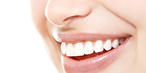 get-the-beautiful-smile-you-deserve-by-eating-crunchy-vegetables-and-avoiding-coffee-_16000826_800524268_0_0_14095121_65535
